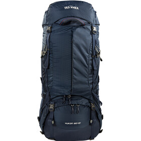 Tatonka Yukon 60+10 Backpack navy